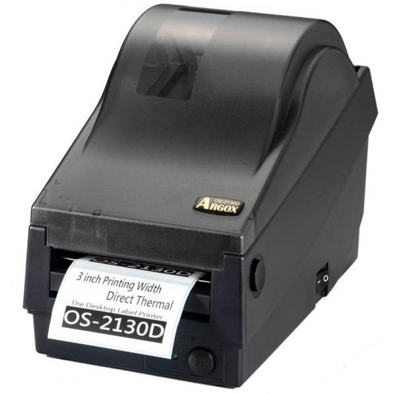 Термобумага для факса kx ft982